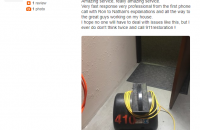 911_Restoration_of_Orange_County_Review_and_equipment