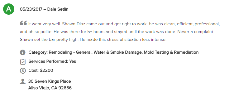 911_Restoration_of_Orange_County_Smoke_Review