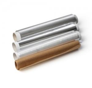 Kitchen Wrap Rolls