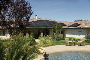 911-restoration-home-energy-efficient